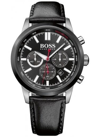 Saat-Hugo Boss